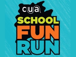 CUA School Fun Run